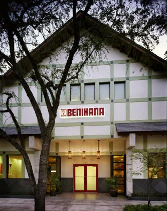 Benihana_1+T