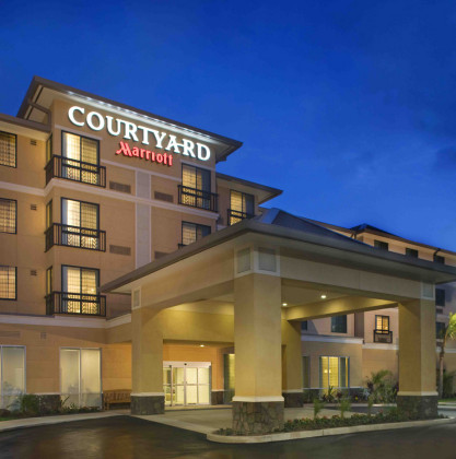 Courtyard Maui_1+T
