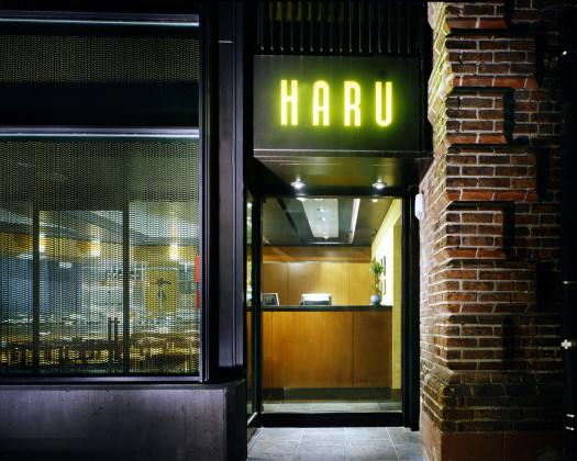 Haru_7