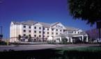 HiltonGardenInn_Arcadia_Exterior_Hotelrev thumbnail