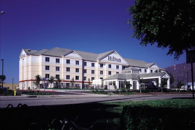 HiltonGardenInn_Arcadia_Exterior_Hotelrev