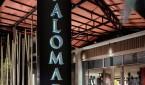Hotel Palomar_1+T thumbnail