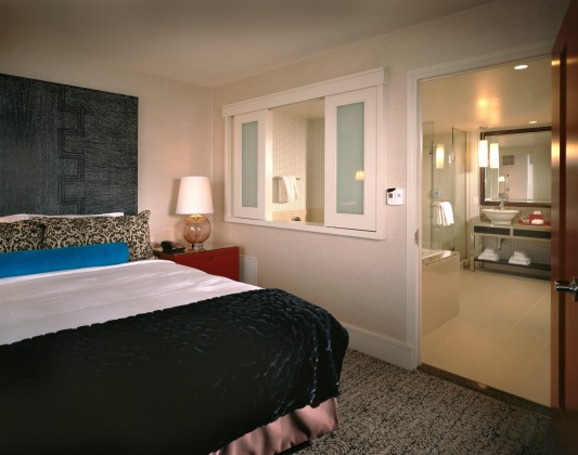Hotel Palomar_10