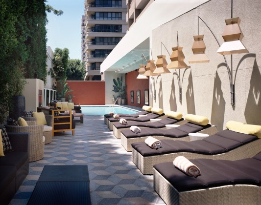 Hotel Palomar_11