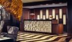 Hotel Palomar_2 thumbnail