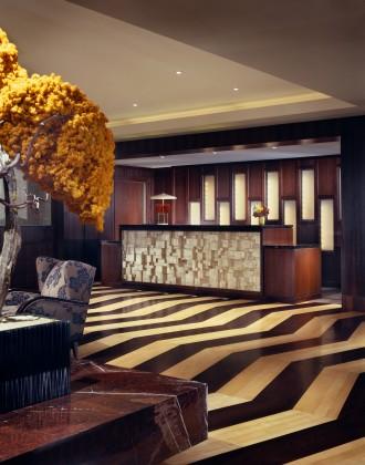 Hotel Palomar_2