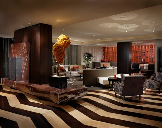 Hotel Palomar_3