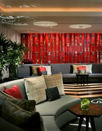 Hotel Palomar_4