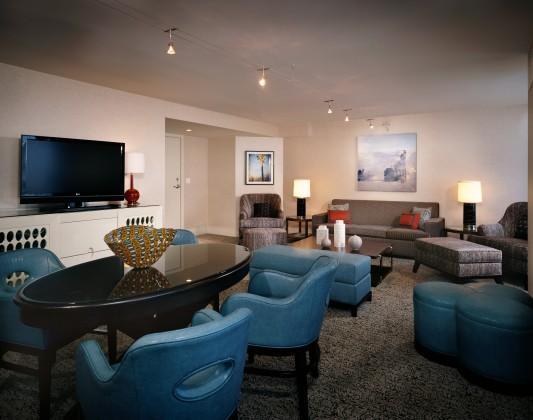 Hotel Palomar_8