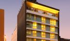 Hotel Wilshire_1+T thumbnail