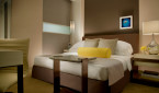 Hotel Wilshire_10 thumbnail