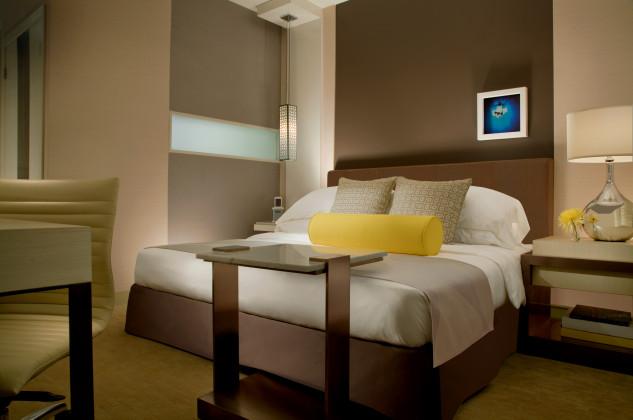 Hotel Wilshire_10