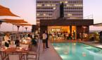 Hotel Wilshire_12 thumbnail