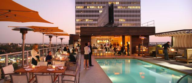 Hotel Wilshire_12