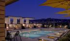 Hotel Wilshire_13 thumbnail