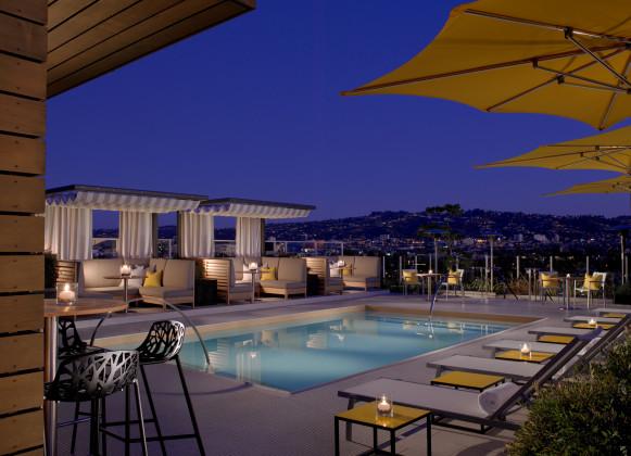 Hotel Wilshire_13
