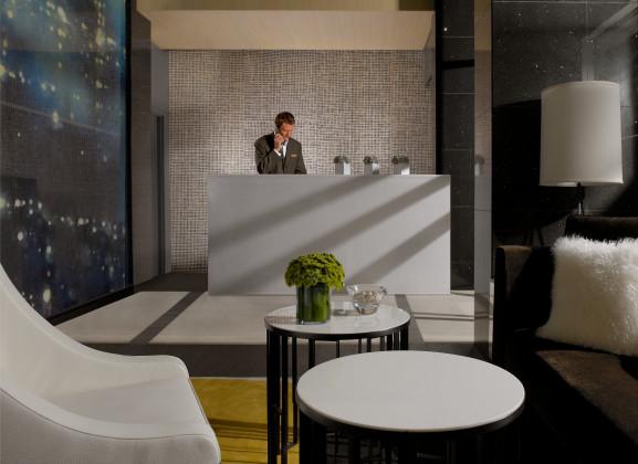 Hotel Wilshire_2