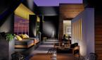 Hotel Wilshire_7 thumbnail