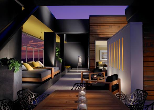 Hotel Wilshire_7