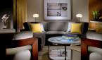 Hotel Wilshire_8 thumbnail