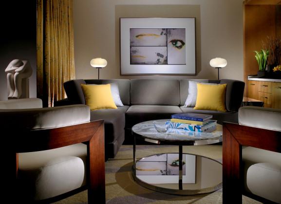 Hotel Wilshire_8