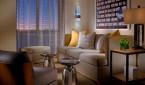 Hotel Wilshire_9 thumbnail