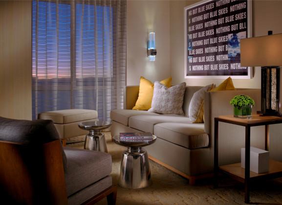Hotel Wilshire_9