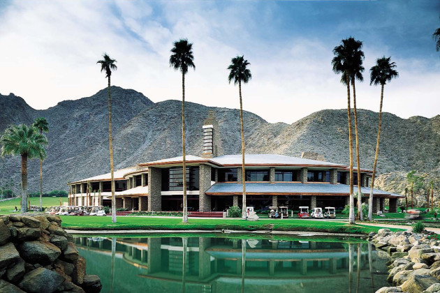 Indian Wells_1 +T