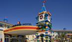 Legoland_1 thumbnail