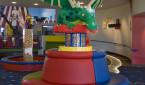 Legoland_3 thumbnail