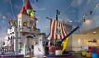 Legoland_5 thumbnail
