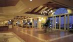 Marriott NC_2 thumbnail