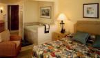 Marriott NC_4 thumbnail