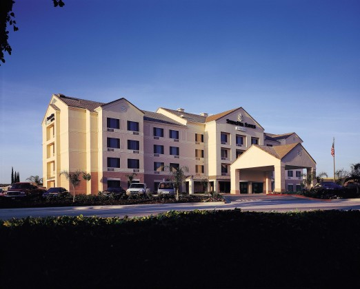 Marriott_SpringHill_1