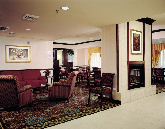 Marriott_Springhill_2