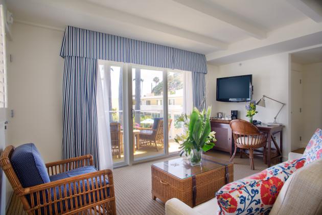 Pavilion Hotel_7