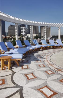 Peninsula Hotel_2