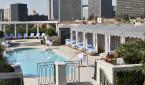 Peninsula Hotel_3 thumbnail