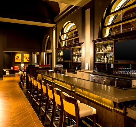 Pinzimini Bar