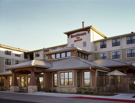 Res Inn Oceanside_1+T