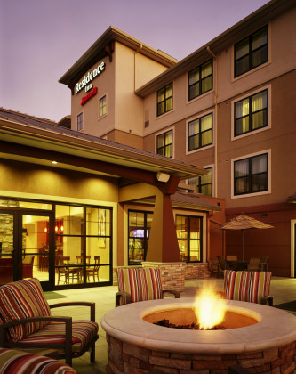 Res Inn Oceanside_7