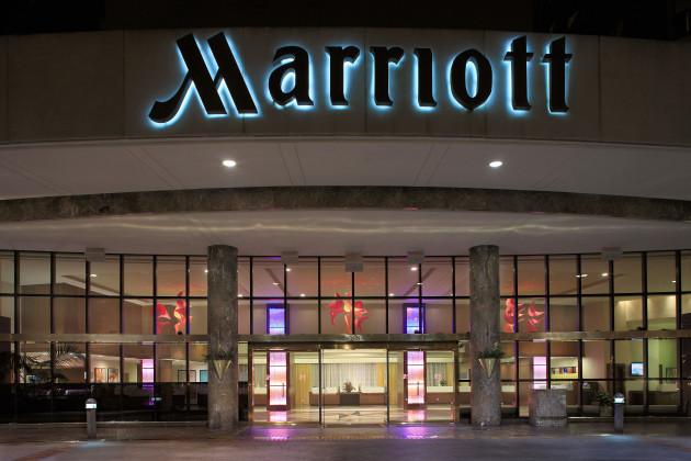 SD Marriott_1_T