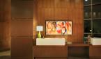 SD Marriott_3 thumbnail