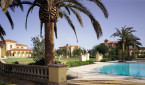 SpanishTrail_5 thumbnail