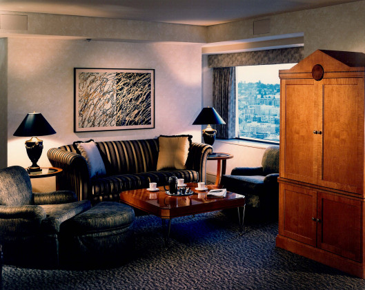 sheraton_seattle_2