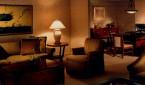 sheraton_seattle_5 thumbnail