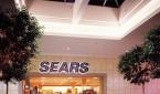 Sears_1+T thumbnail