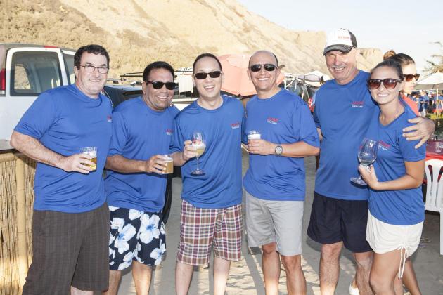 2013 Surf Camp10