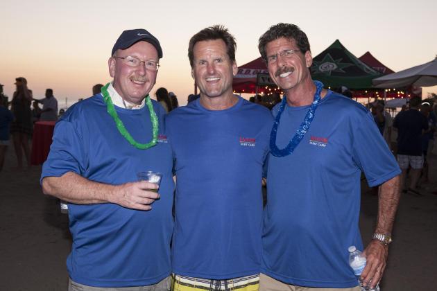 2013 Surf Camp16