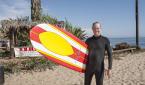 2013 Surf Camp3 thumbnail